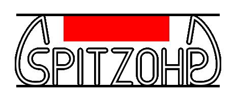 Spitzohr